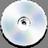 Auvisoft MP3 Recorder V2.0免费版