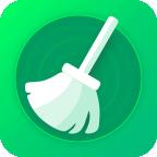 来清理 V1.5.4