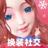 妙星人 V1.5.0