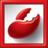 Codelobster IDE V1.12中文免