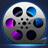 高清视频转换器 V5.16.4.333