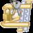 KRyLack ZIP Password Recov