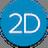 RISA 2D V16.01免费版