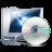 云视通网络监控系统 V9.1.15