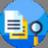 VovSoft Duplicate File Finder