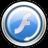 ThunderSoft Flash to AVI C