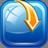 IconCool Studio Pro V8.20