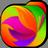 MSTech Folder Icon Pro V4.