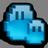 muCommander V0.9.7免费版