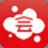 HexMeet会议系统 V2.2.2官方