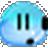 百特邦帮 V1.0.0.0官方版