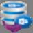 Softaken Office 365 Backup Pro