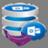 Softaken IMAP Mail Backup Tool