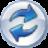 SyncBack4all V9.0.0.21官方