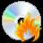 AVCWare DVD Creator