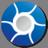 Exposure X7 V7.0.0.14官方版