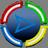 iOrgSoft WMA Converter V1.