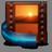 FAEMedia Easy Audio Extrac