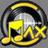AV RingtoneMAX V1.1官方版