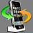 DawnArk iPhone Video Conve