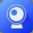 EV虚拟摄像头 V1.0官方版
