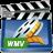iCoolsoft WMV Converter V3