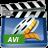 iCoolsoft AVI Converter V3