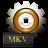 iCoolsoft MKV Converter V5